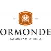 Ormonde Estate