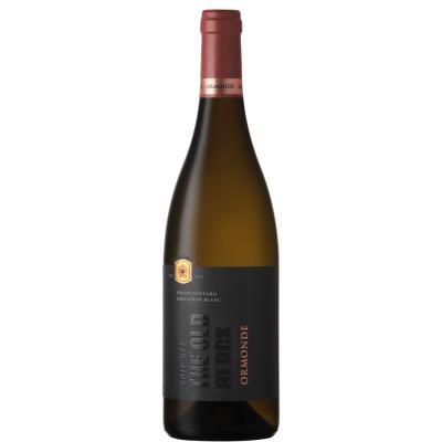 Ormonde Sauvignon Blanc