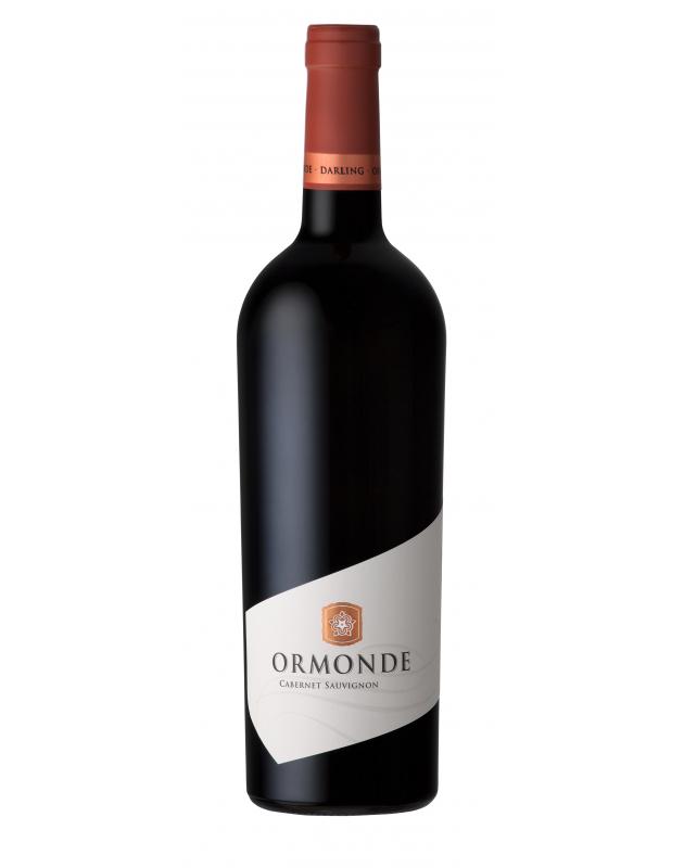 Ormonde Cabernet Sauvignon